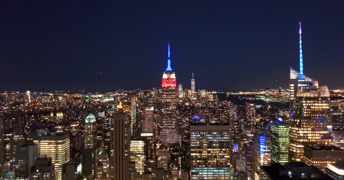 Empire-state-building-night-all-lights