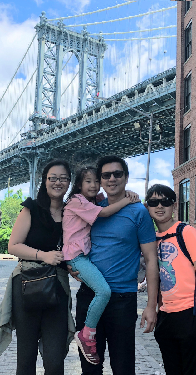 Family-Travel-Dumbo-Brooklyn