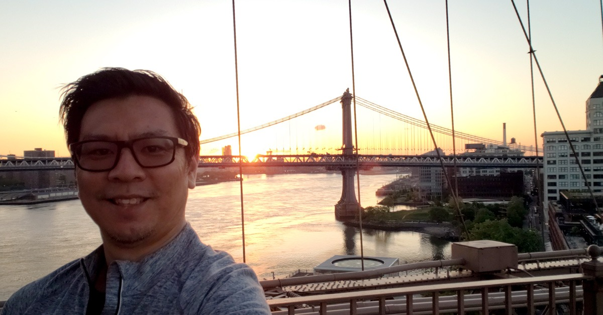 brooklyn-brige-at-sunrise