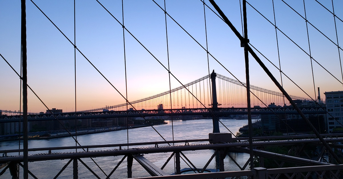 brooklyn-brige-before-sunrise