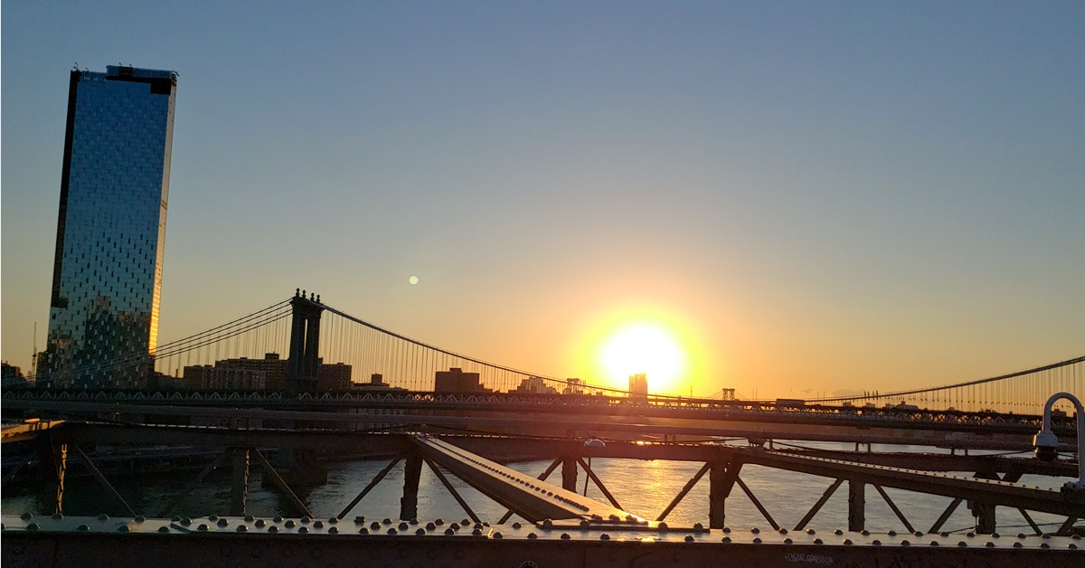 brooklyn-brige-sunrise-2