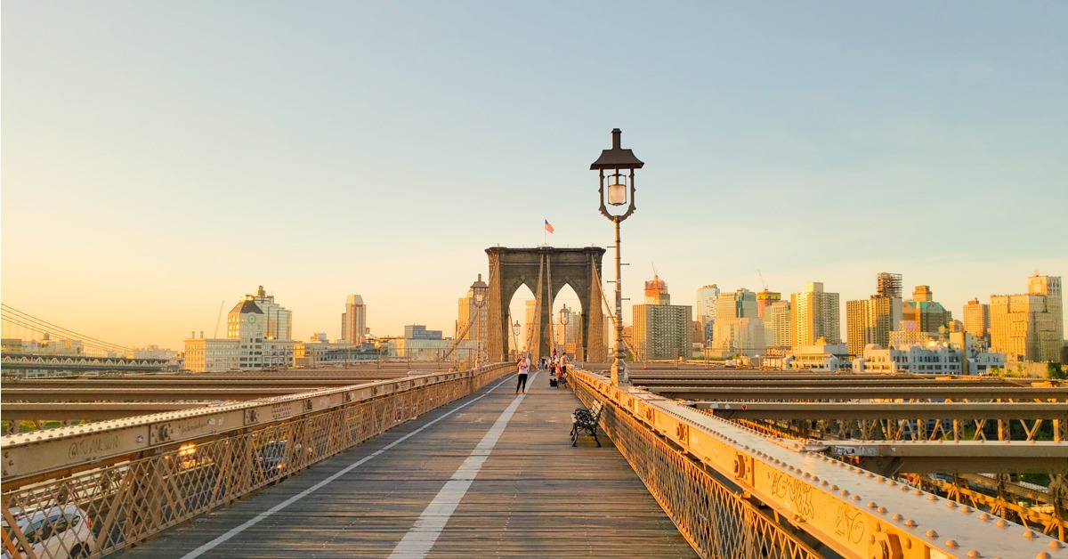 brooklyn-brige-sunrise