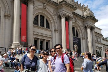 Our family travels to Search Results Web result with site links The Metropolitan Museum of Art