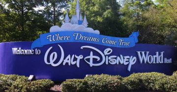 Best-Disney-resorts-for-kids