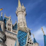 Why would you pay a premium to stay at a WDW Disney resort?