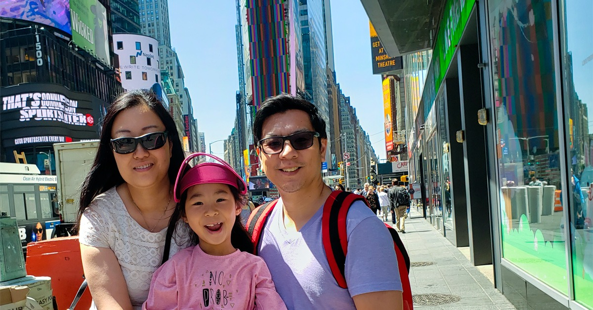 Our-Family-Travels-to-Times-Square-NYC