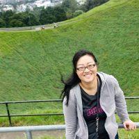 Family Travel Auckland New Zealand